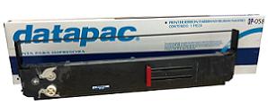 DP-058