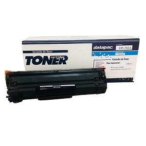Datapac-Toner