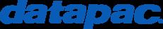 Datapac