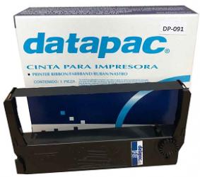 DP-091-1