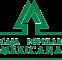 cliente-caja-popular-mexicana