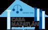 cliente_casa mazatlan