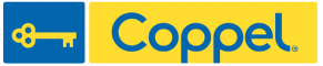 cliente_coppel