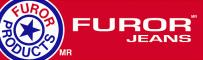 cliente_furor-products