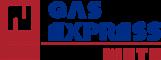 cliente_gas express nieto