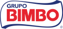 cliente_grupo bimbo