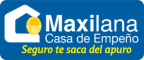 cliente_maxilana