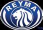 cliente_reyma