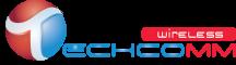 cliente_wireless techcomm